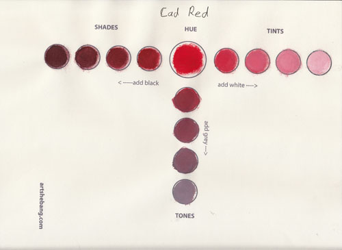 Index Of Appspaint Color Chart Appimagesthumbs